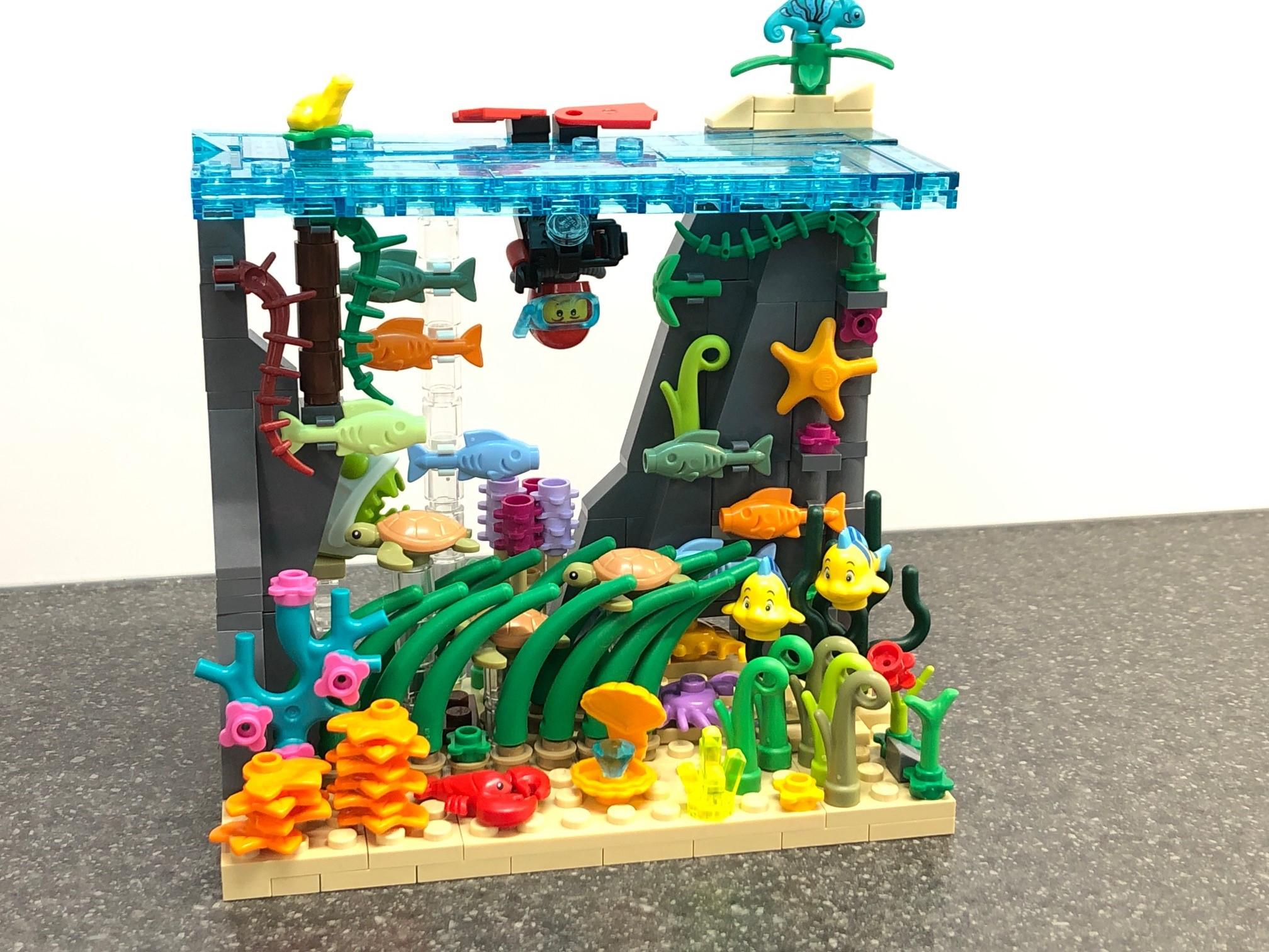 018 Unterwasserwelt 1